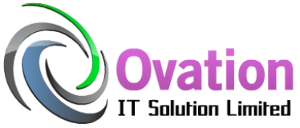 Ovation IT Solution Limited